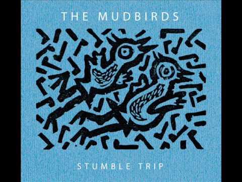 The Mudbirds - Hard Time