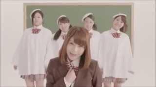 新田恵海 - 笑顔と笑顔で始まるよ!