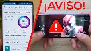 Huawei P30 Pro Al Limite Esperaba MÁs... 😔