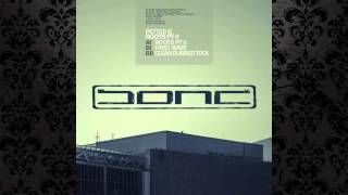 Petter B - Roots Pt.2 (Original Mix) [BOND]