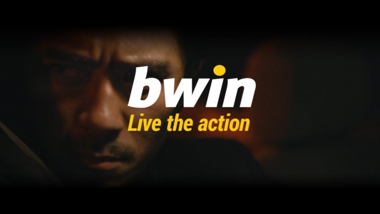 Bwin Gr