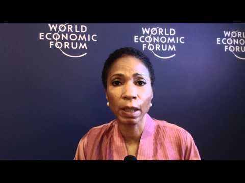 Shaping East Asia - Helene D. Gayle - YouTube