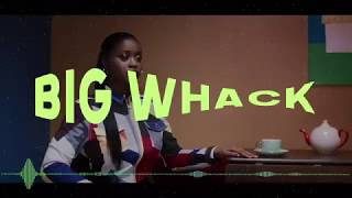 Tierra Whack- Gloria (Lyrics) Video