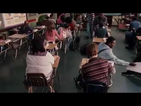 Download Dance Flick- Mr. Moody's Class