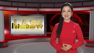 LA PrimetimeTV