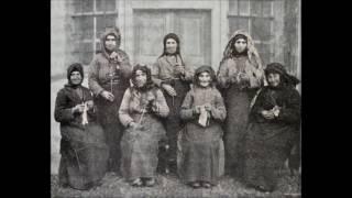Gambar cover Giden Sadece Ermeniler değildi.. / Not only Armenians disappeared...