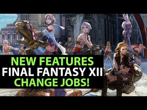 final-fantasy-12-the-zodiac-age-|-new-features-announced-|-xbox-one-&-switch