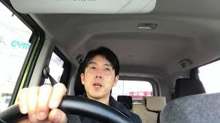 【車映像1005』1209
