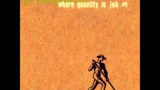 Propagandhi - Where Quantity is Job #1 (1998)