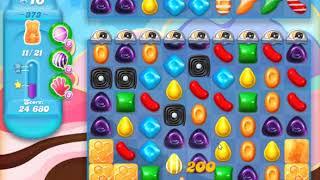 Candy Crush Soda Saga Level 373