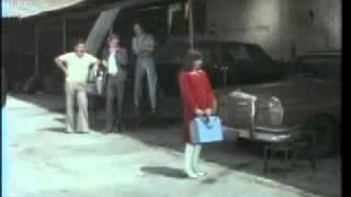 YESENIA FLORES - YO SOY LA DE LA MOCHILA AZUL