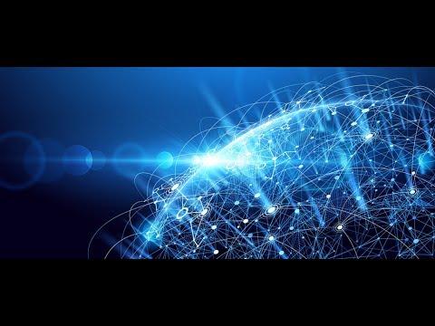 Warum sind Blockchain und Bitcoin unaufhaltsam? Vortrag von Jörg Molt