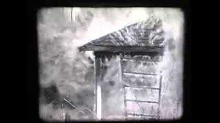 George Fields - Andromeda