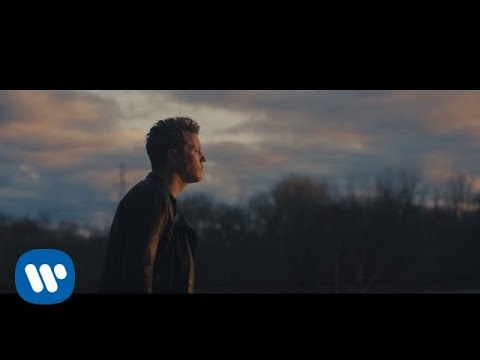 Anderson East - Devil In Me [Official Video]
