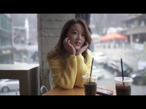 [뀨(영상작가)] 영상스냅 홍보영상 2편 /[Photographer Gyu] Promo Video No. 2