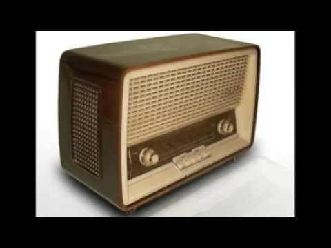 GOOD MORNING RADIO-VANDE MATARAM.