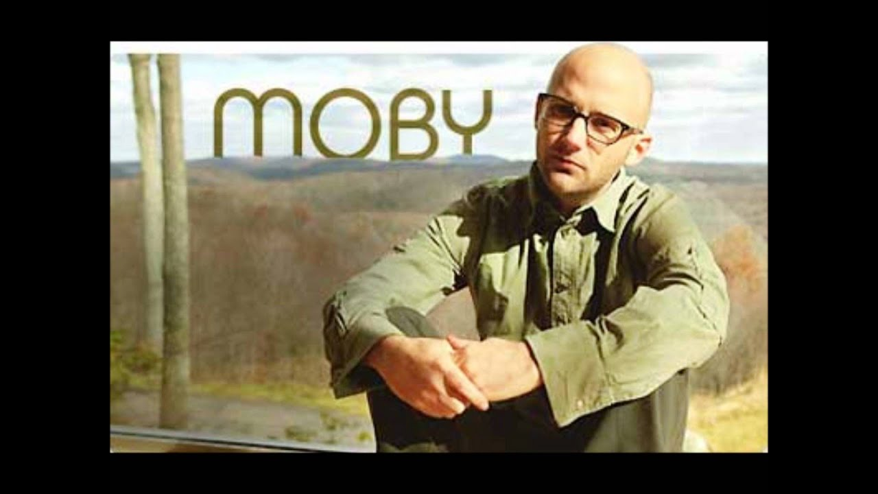 The Next Three Days soundtrack - Moby - Be The One - YouTube