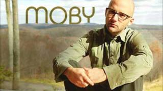 Скачать The Next Three Days Soundtrack Moby Be The One