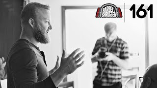 Qualities of GREAT Coaching: What You Should Be Looking For - EPISODE 161