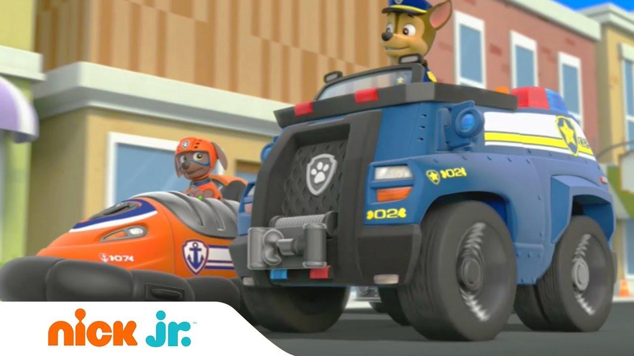 Гонки на машинах смотреть онлайн в ютубе танки онлайн новый игра видео
