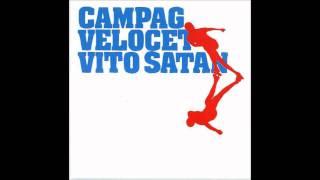 Vito Satan - CAMPAG VELOCET