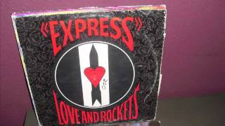 Love And Rockets-Life In Laralay.mp4