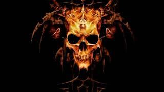 Heavy Metal Classics Vol. 6