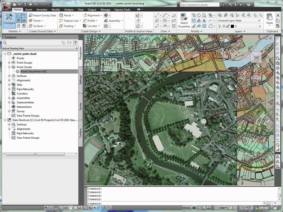 Autodesk Autocad Civil 3d 2014 Torrent 47 - aknurrocal