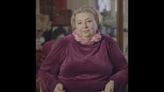 Татьяна Тарасова благодарит пермских фигуристов за успехи 59 RU