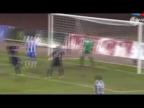 Азербайджанский футбольный клуб
