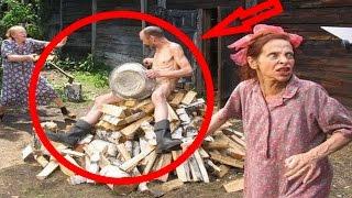 Необычные увлечения украинцев. Самые странные хобби, о которых вы не знали