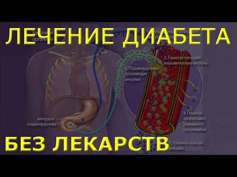 Санаторий Городецкий -