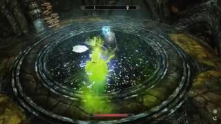 The Elder Scrolls V Skyrim (Сборка Рекаст)Садовод людей 1 #37