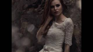 Чувственное видео дагестанской невесты