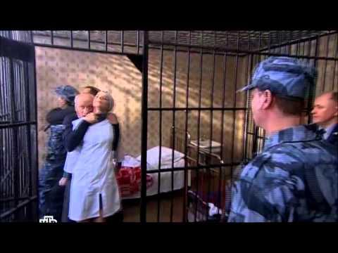 Дмитрий Астапенко(Учитель в законе.Возвращение) - Ruslar.Biz