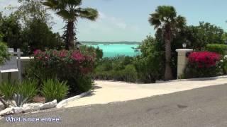 Turks & Caicos in 5 minutes