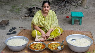 Village Chicken Cooking Recipe for Village Kids by Village Food Life