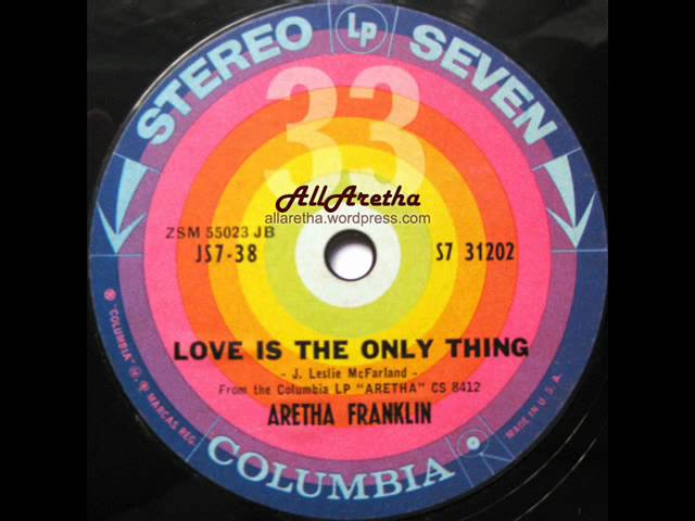 aretha-franklin-wont-be-long-love-is-the-only-thing-7-33-rpm-1961-arethaall