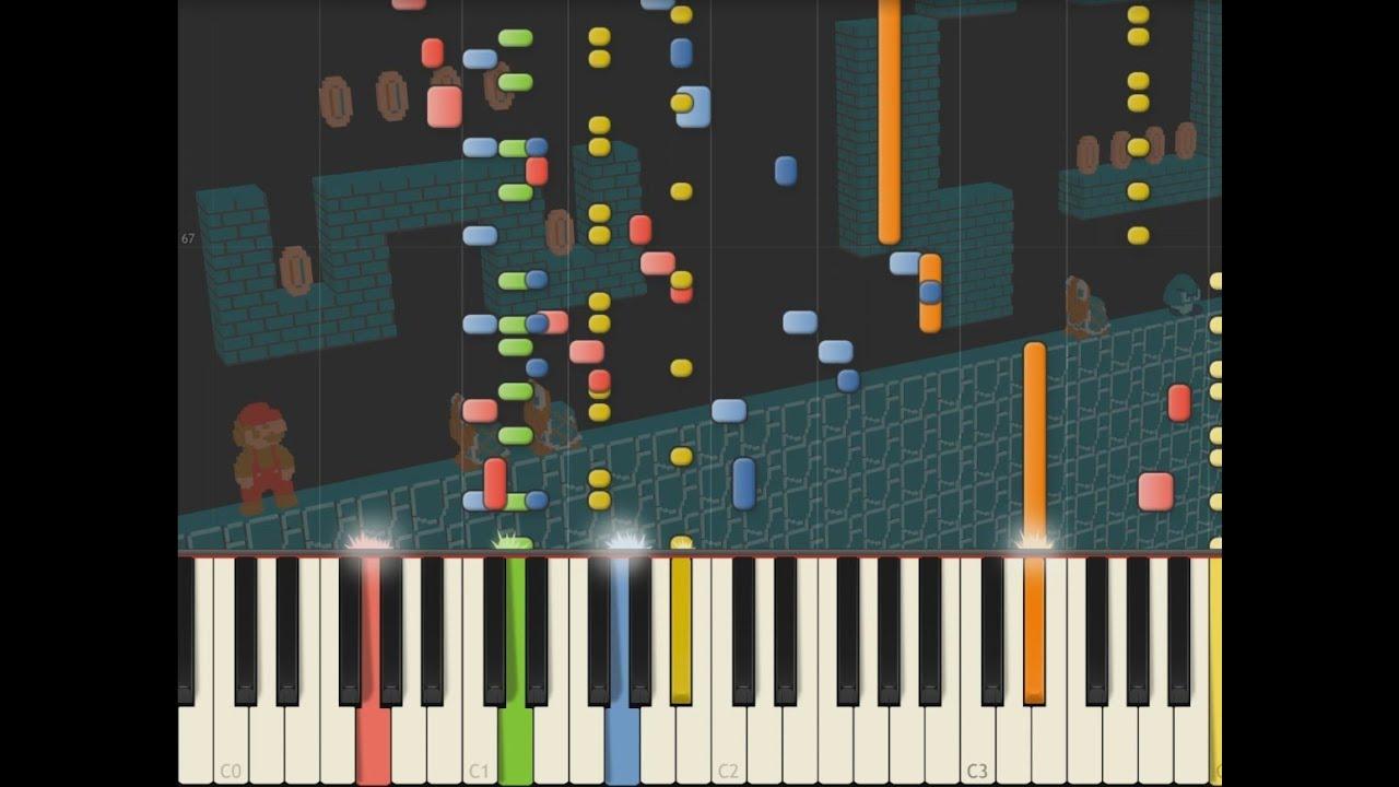Nintendo NES (NSF) Music - Zophar s Domain