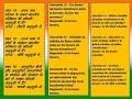 Ĝenerala Scio, Kvizo 25+, (29-01-2020) (esperanto)