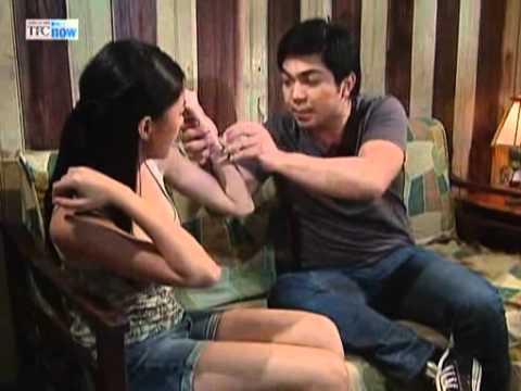 Kim Chiu in My Binondo Girl  Full Episode 5 on TFC