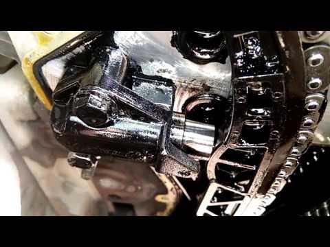 Maruti suzuki   SWIFT  DEZIRE timing chain kit replacement