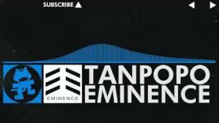 Repeat youtube video [Trance] - Eminence - Tanpopo [Monstercat Release]