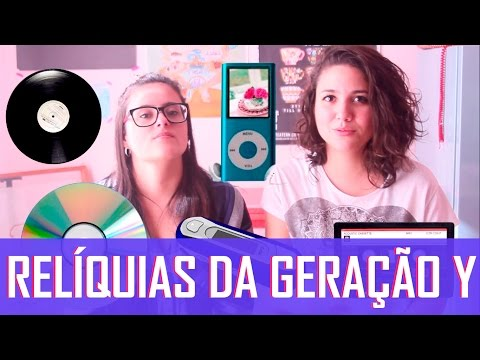 SAUDADES DO ICQ, CHAT DO UOL E ORKUT