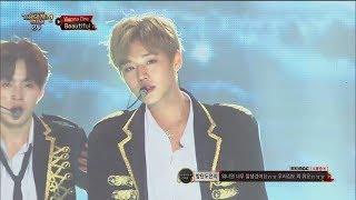 Gambar cover 【TVPP】WannaOne - 'Beautiful', 워너원 - 뷰티풀@MBC Gayo Daejejeon 2017