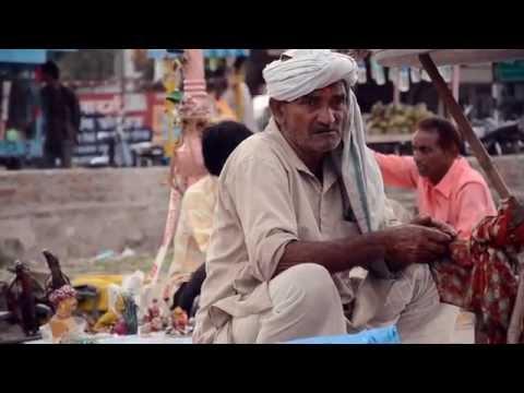 GO Jaipur   Media Outreach