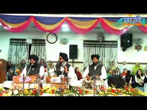 Bhai-Lakhwinder-Singhji-Darbarsahib-At-Greater-Kailash-On-31-Jan-2016
