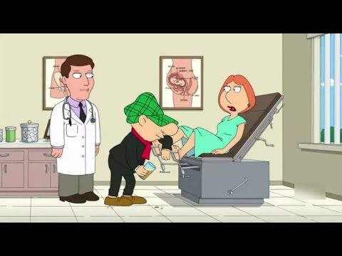 Family Guy Quicksand Scene from YouTube · Duration:  1 minutes 3 seconds