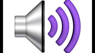 Âm thanh ghép video-Tiếng đánh nhau  /Sound Effect 2018