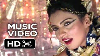 Miss lovely music video - dum dum dede (2014) - indian adult film industry movie hd